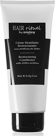 Sisley Paris Restructuring Conditioner With Cotton Proteins, 200ml - Colorless