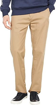Quiksilver Mens Stand Up Chino DWR Stretch Pant