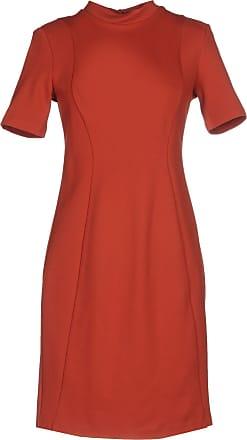 Y.A.S. KLEIDER - Kurze Kleider auf YOOX.COM
