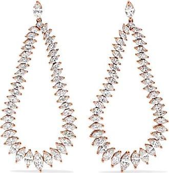 5d1757aef134f Anita Ko® Earrings − Sale: at USD $385.00+ | Stylight