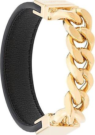 f104104bfd Saint Laurent® Bracelets − Sale: up to −64% | Stylight