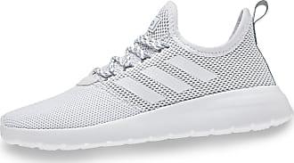 adidas Lite Racer RBN Sneaker - Damen - weiß, 15% reduziert