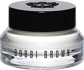 Bobbi Brown Augenpflege Hydrating Eye Cream 15 ml