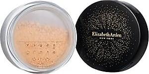 Elizabeth Arden Foundation High Performance Blurring Loose Powder Nr. 01 Translucent 17,50 g