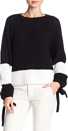 360 Cashmere Lilah Sweater