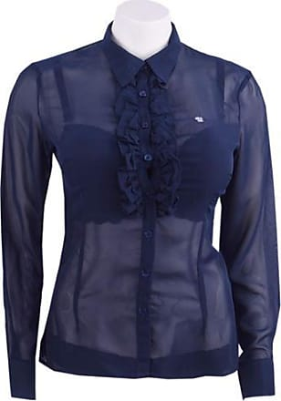 finest selection 636bf 92ab7 Chiffonblusen Online Shop − Bis zu bis zu −75% | Stylight