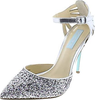c79ccf70bce Blue by Betsey Johnson® Fashion − 405 Best Sellers from 2 Stores ...