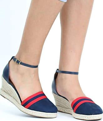 bf4b4cc82 Sandálias Anabela: Compre 106 marcas com até −61% | Stylight