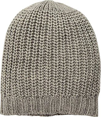 9df0eadebed San Diego Hat Company® Winter Hats  Must-Haves on Sale up to −33 ...