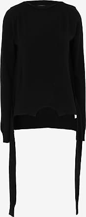 Maison Margiela Hanging Sleeves Sweater