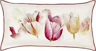 Designers Guild Kissen Tulip Garden