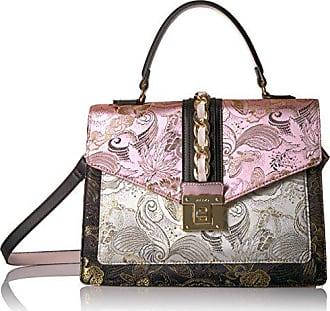 2b60991a8cf Aldo Shoulder Bags for Women − Sale  at USD  31.38+