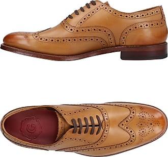 hot sale online 60305 fe5cc Scarpe Grenson®: Acquista fino a −58% | Stylight