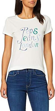 Pepe Jeans London T Shirts für Damen − Sale: bis zu −43
