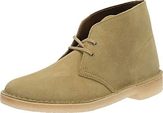 Clarks® Desert Boots: Must Haves on Sale up to </p>                     </div>   <!--bof Product URL --> <!--eof Product URL --> <!--bof Quantity Discounts table --> <!--eof Quantity Discounts table --> </div>                        </dd> <dt class=