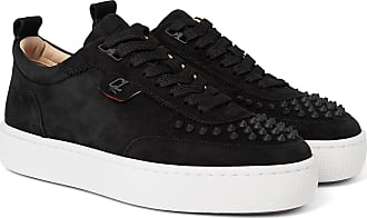 Christian Louboutin Sneakers: Köp från 550,00 </p>                     </div>   <!--bof Product URL --> <!--eof Product URL --> <!--bof Quantity Discounts table --> <!--eof Quantity Discounts table --> </div>                        </dd> <dt class=
