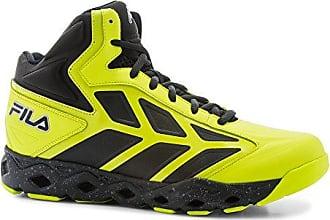 162c3ed035af Men s Fila® Basketball Shoes − Shop now up to −25%