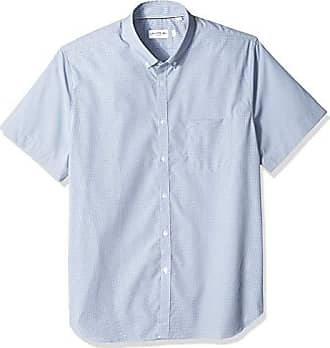 3c7d1004 Lacoste® Business Shirts: Must-Haves on Sale at USD $30.99+ | Stylight