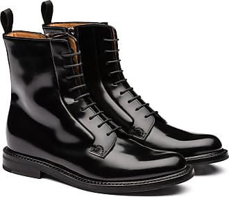 Churchs Shoes / Footwear you can''t