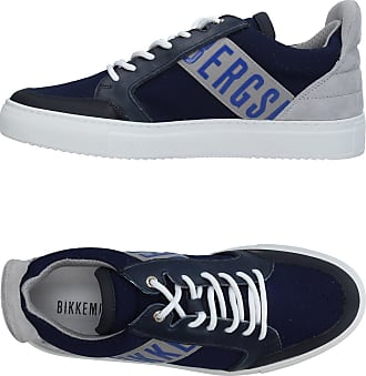 Dirk Bikkembergs CALZATURE & Tennis shoes basse