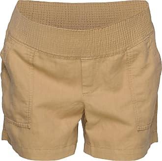 gap shorts dam