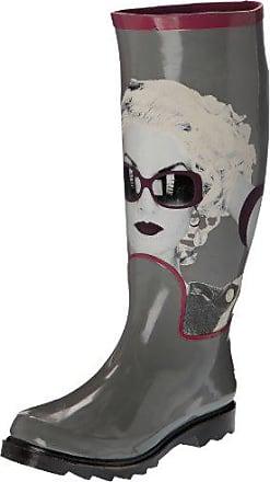 Be Only® Gummistiefel für Damen  Jetzt bis zu −30%   Stylight 4fcdc11c54