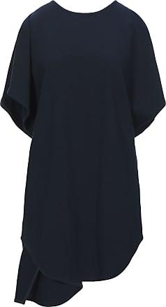 J.W.Anderson TOPWEAR - T-shirts su YOOX.COM