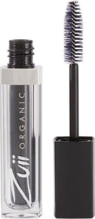 Zuii Organic Mascara Maxi Lash Granite 301
