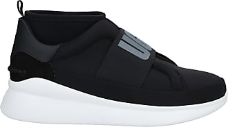 UGG SCHUHE - Low Sneakers & Tennisschuhe auf YOOX.COM