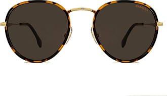 Carrera Óculos de Sol Carrera CA 151/S RHL/IR-52