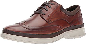 8fe003b4c28c2 Men's Oxford Shoes: Browse 6826 Products up to −70% | Stylight