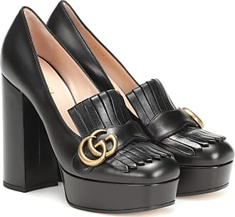 design intemporel 0be52 e4997 Escarpins Gucci : 69 Produits | Stylight