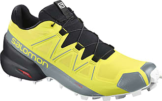 7f4c8c46 Salomon® Sneakers: Must-Haves on Sale up to −71% | Stylight