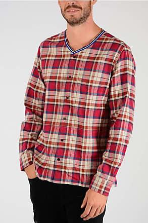 Lanvin Checked Shirt size 39