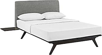 ModWay Modway, Cappuccino Gray