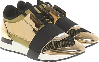 Balenciaga® Sneaker für Damen: Jetzt bis zu −28%   Stylight