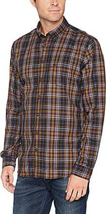 Freizeithemden mit Karo Muster von 10 Marken online kaufen
