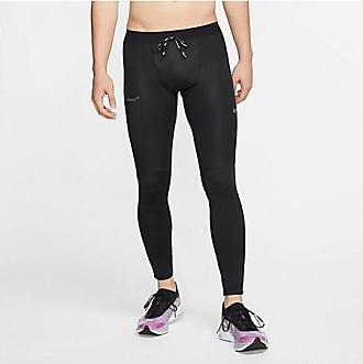 Saleup −58Stylight to Nike® − Leggings zUMpSV