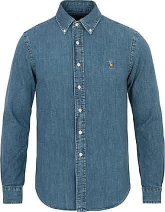 Skjorter (Western): Kjøp 10 Merker opp til −55% | Stylight