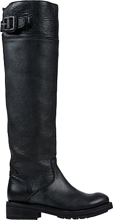 taille 40 31c5e ec836 Ash® Mode : Achetez maintenant jusqu''à −70%   Stylight