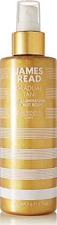 James Read H2o Illuminating Tan Mist, 200ml