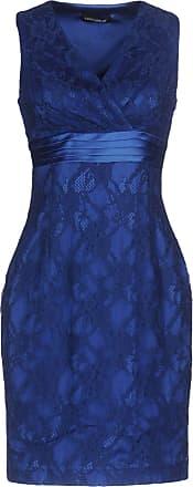Flavio Castellani DRESSES - Short dresses on YOOX.COM