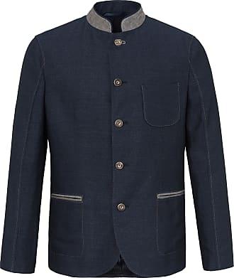 Lodenfrey Alpine jacket Lodenfrey blue