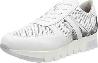 478ced5cc3b8ae Tamaris Sneaker  Bis zu bis zu −15% reduziert