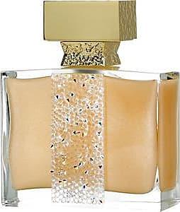 M. Micallef Ylang in Gold Eau de Parfum Spray 30 ml