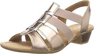 33 Gabor®Achetez 65 Chaussures Chaussures Dès TlFc3KJ1
