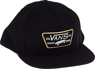 Herren Caps von Vans: bis zu −52%   Stylight