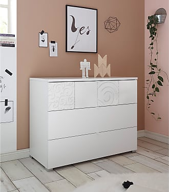 LC spa home24 Kommode Laussonne
