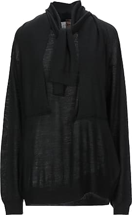 Nude STRICKWAREN - Pullover auf YOOX.COM