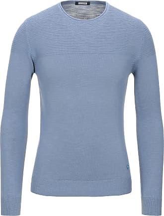 X-Cape STRICKWAREN - Pullover auf YOOX.COM